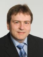 Heinz Rohmer