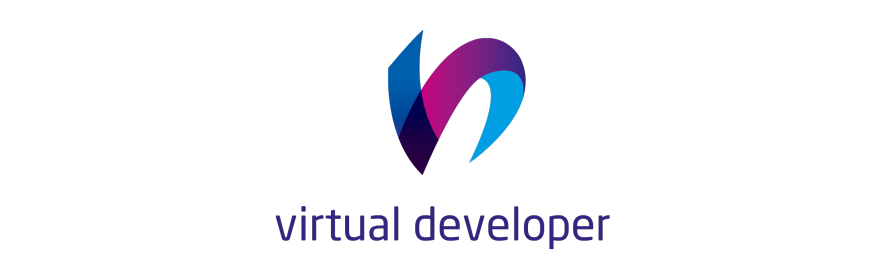 Virtual Developer