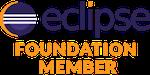 Generative Software ist Mitglied im Entwicklenetzwerk Eclipse Foundation