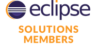 eclipse solution member